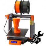 Should You Get A 3D Printer?